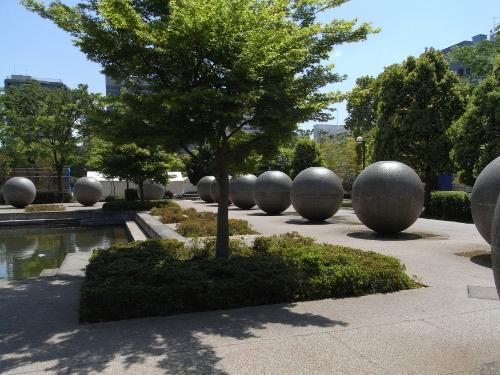 atsugi1_20130427.JPG