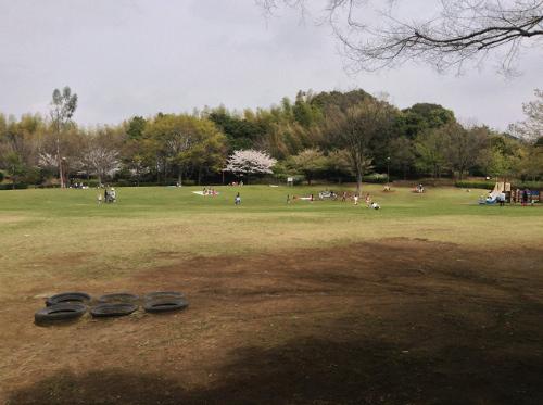 furusato1_20130329.jpg