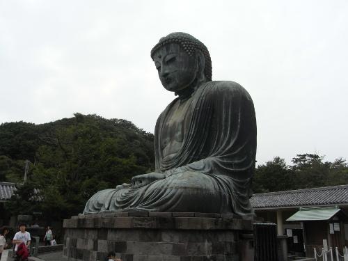 kamakura_20130725_2.jpg