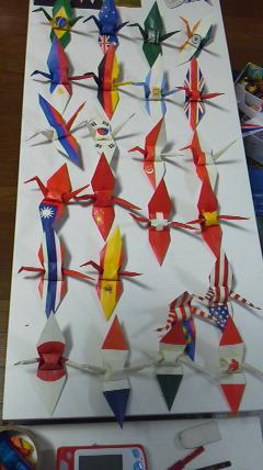 kokki_origami_20140814.jpg