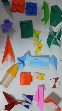 origami1_20130328.jpg