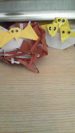 origami1_20140810.jpg