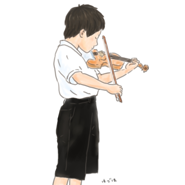 violin_20130714.jpg