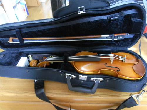 violin_20140124.jpg