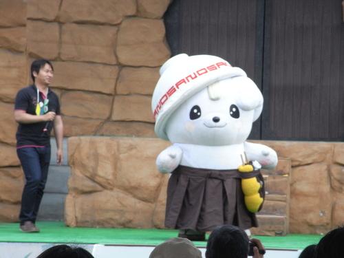 yomiurigotochi1_20140427.jpg