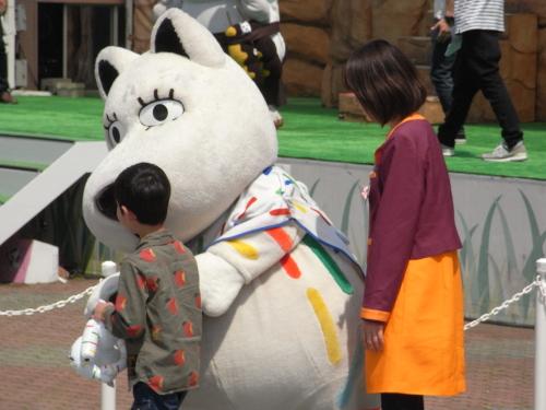 yomiurigotochi2_20140427.jpg